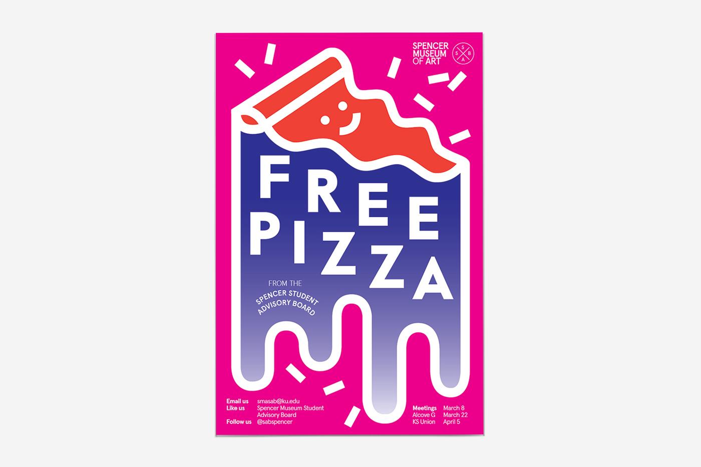 FreePizza_ClaireZimmerman