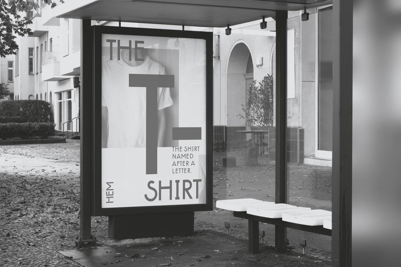 T-ShirtPoster_Zimmerman