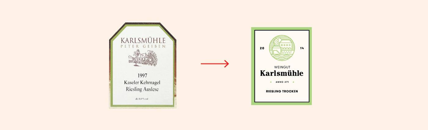 Karlsmuhle_Label