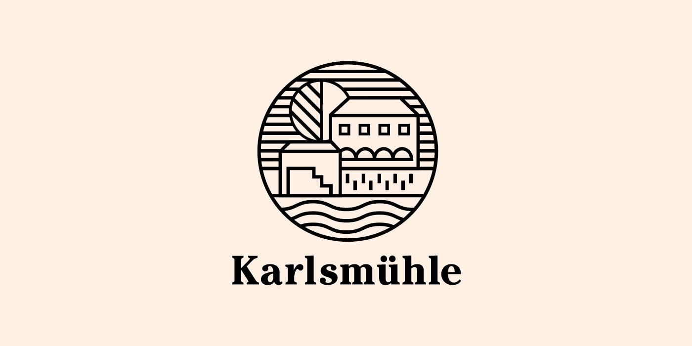 Karlsmuhle_LargeLogo