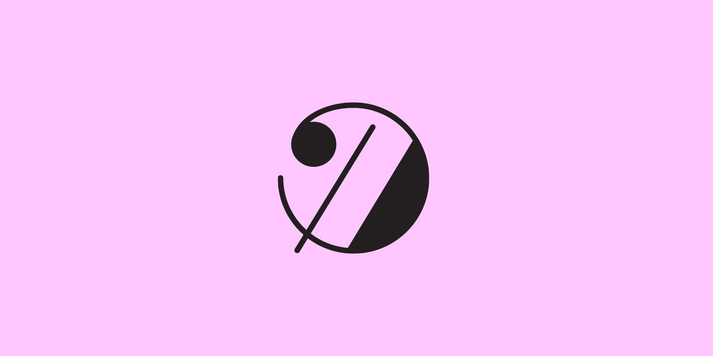 Logo_DirectorsCircle_ClaireZimmerman