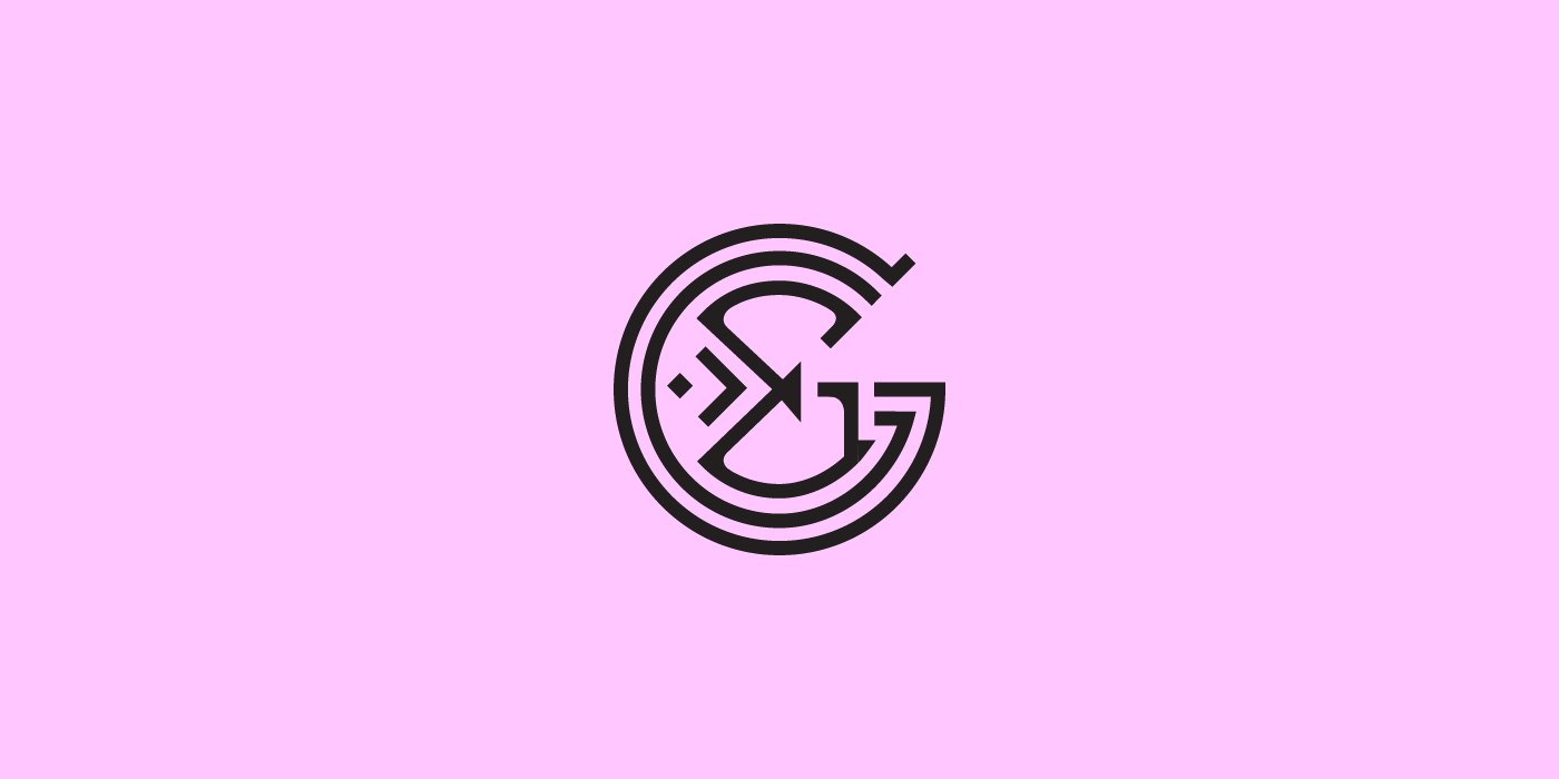Logo_Gather&Grow_ClaireZimmerman