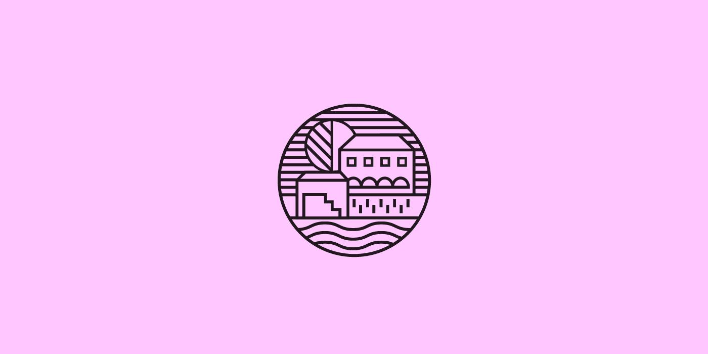 Logo_Karlsmuhle_ClaireZimmerman