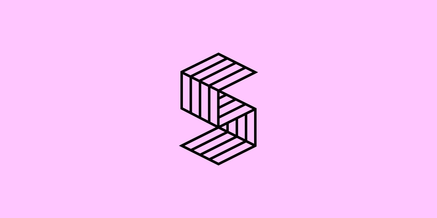 Logo_SpencerStudio_ClaireZimmerman