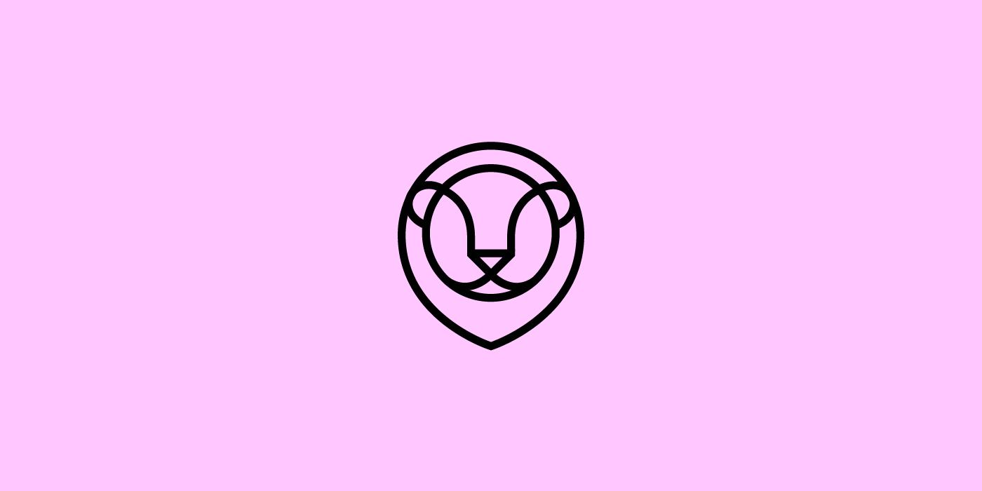Logos_Dandelion_ClaireZimmerman