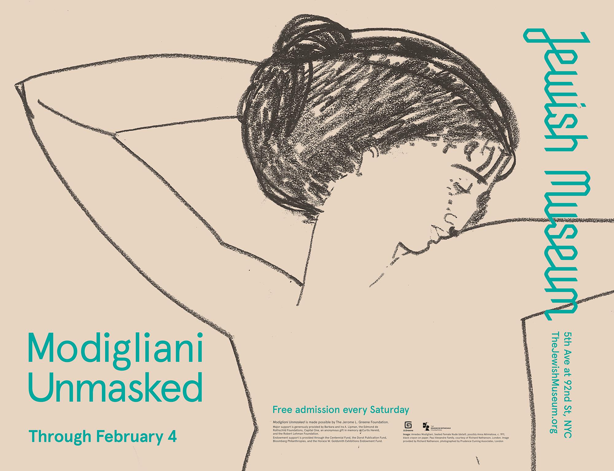 AD_MTA_Modigliani_FA