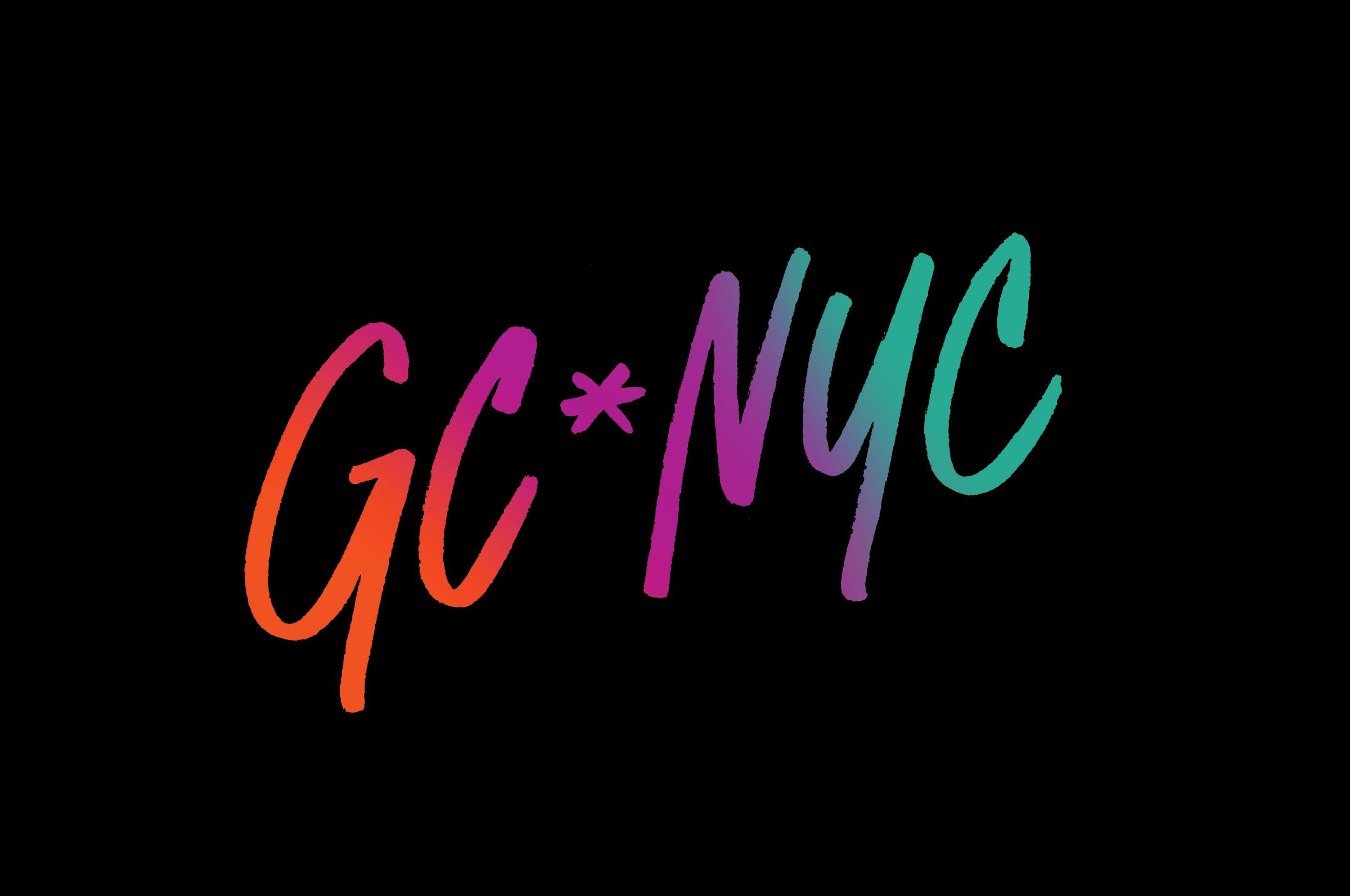 GCNYC Logo