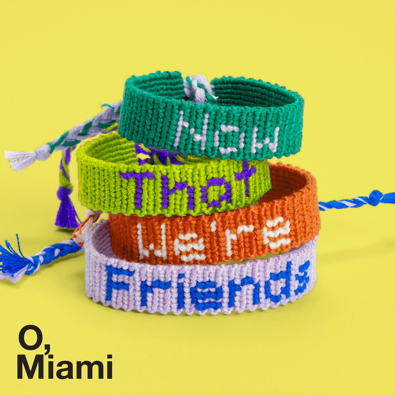 Topos_O_Miami_NTWF_Podcast-Cover_V2