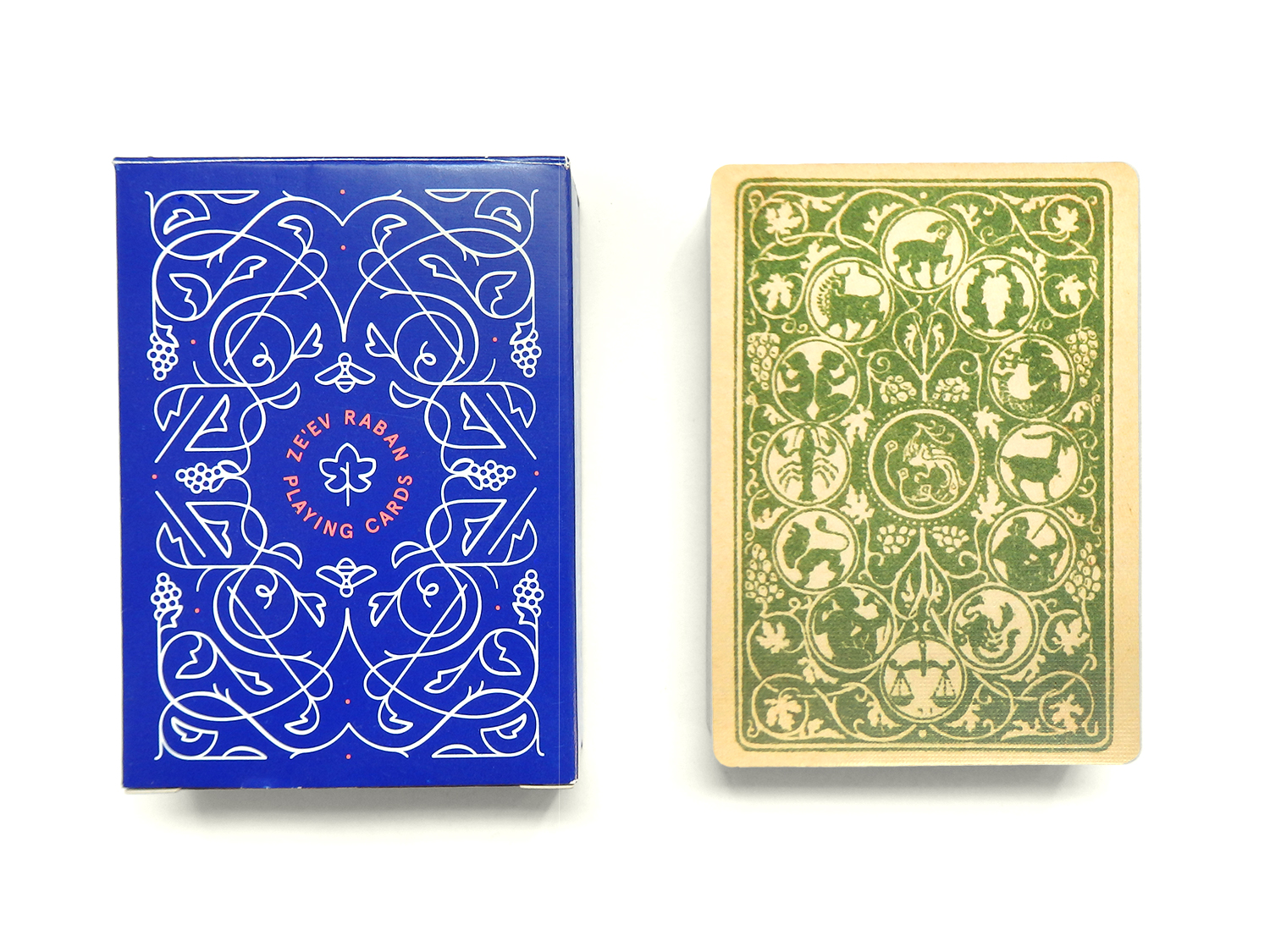 CZIMMERMAN_JM_PlayingCards_V4(web)