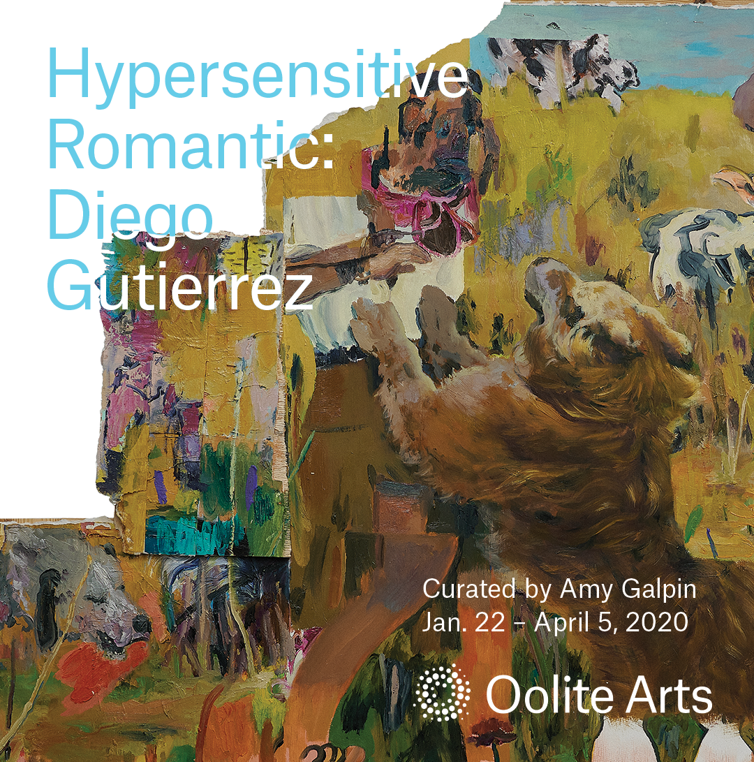Topos_Oolite_Hypersensitive-Romantic_Social_V2