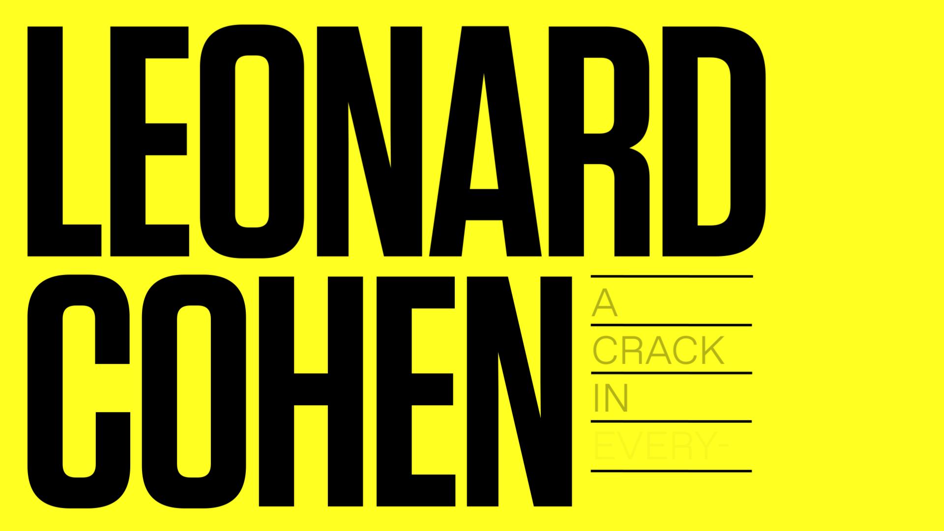 JM_CZimmerman_Leonard-Cohen_1