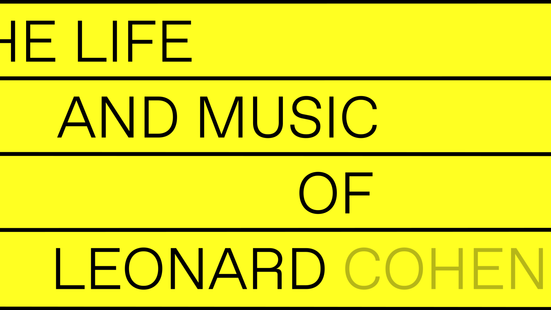 JM_CZimmerman_Leonard-Cohen_5