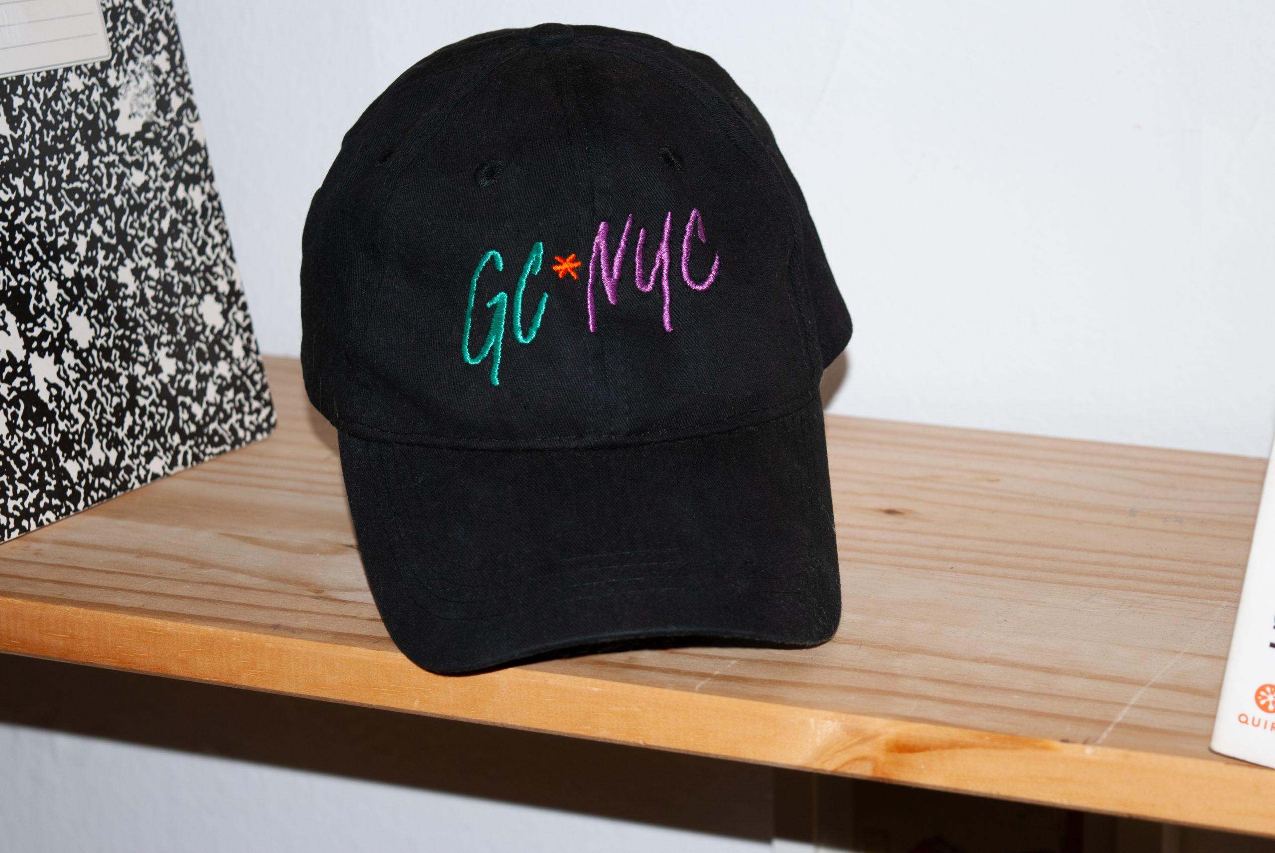 CZimmerman_GCNYC_Hat_V1
