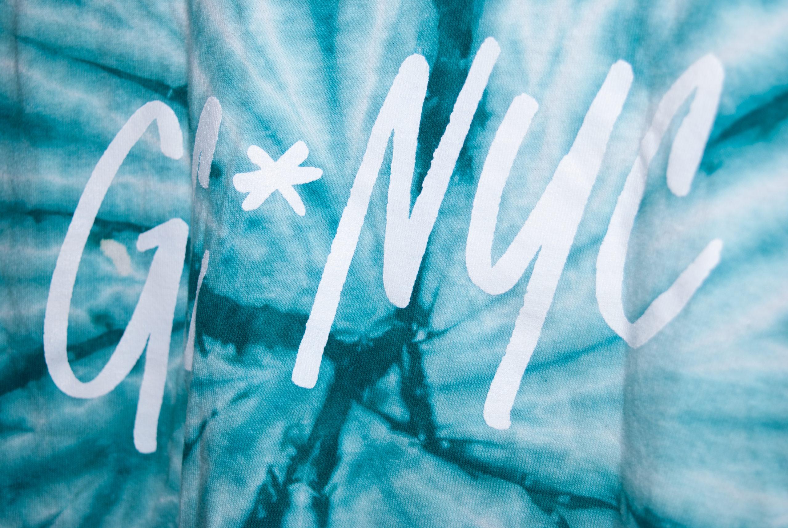CZimmerman_GCNYC_T-Shirt_V2