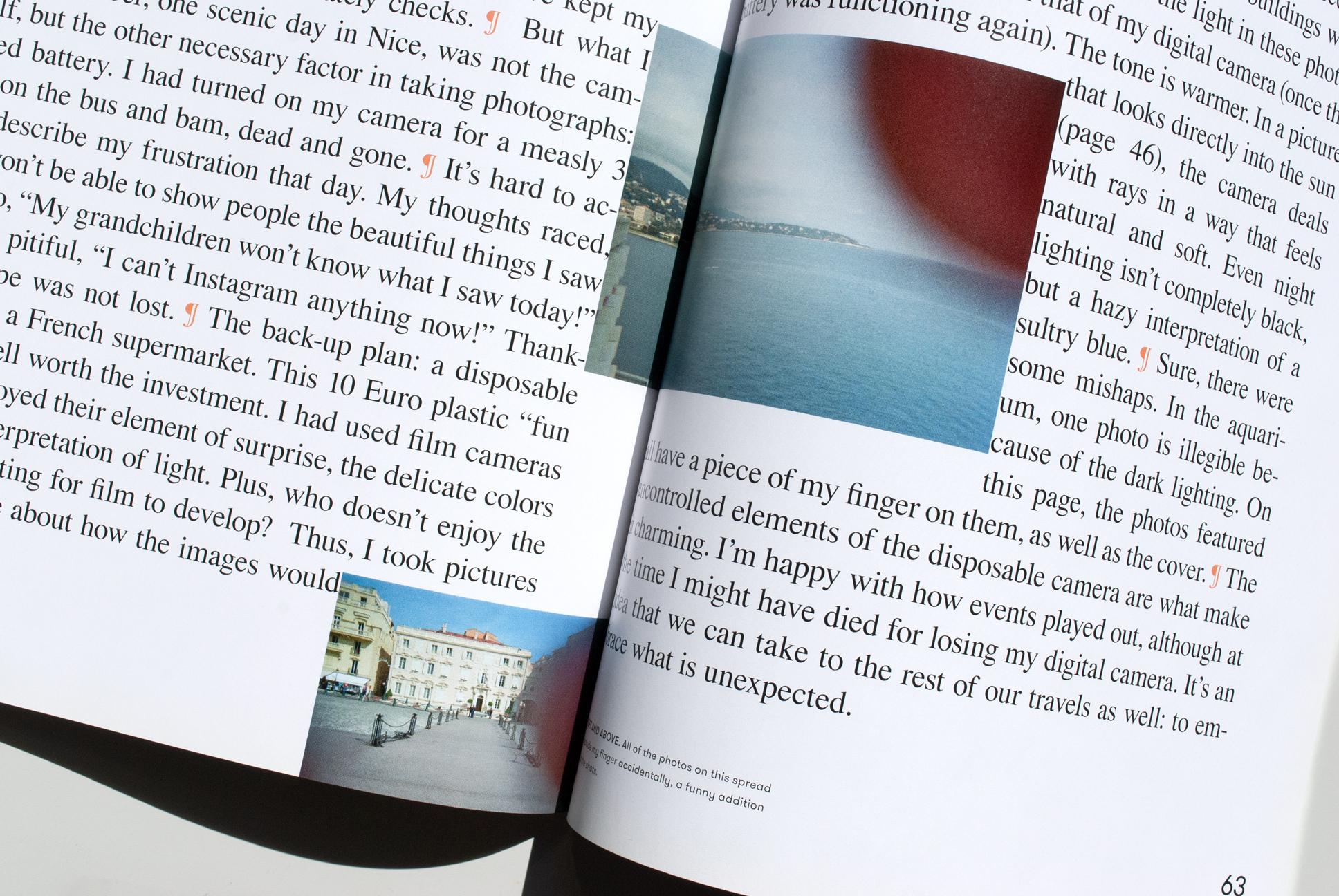 CZimmerman_Klutz-Magazine_1-2
