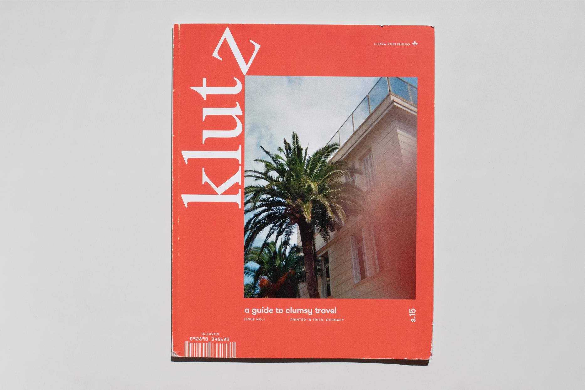 CZimmerman_Klutz-Magazine_13-1