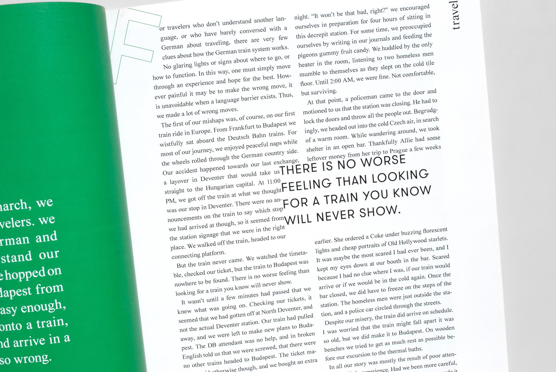 CZimmerman_Klutz-Magazine_8