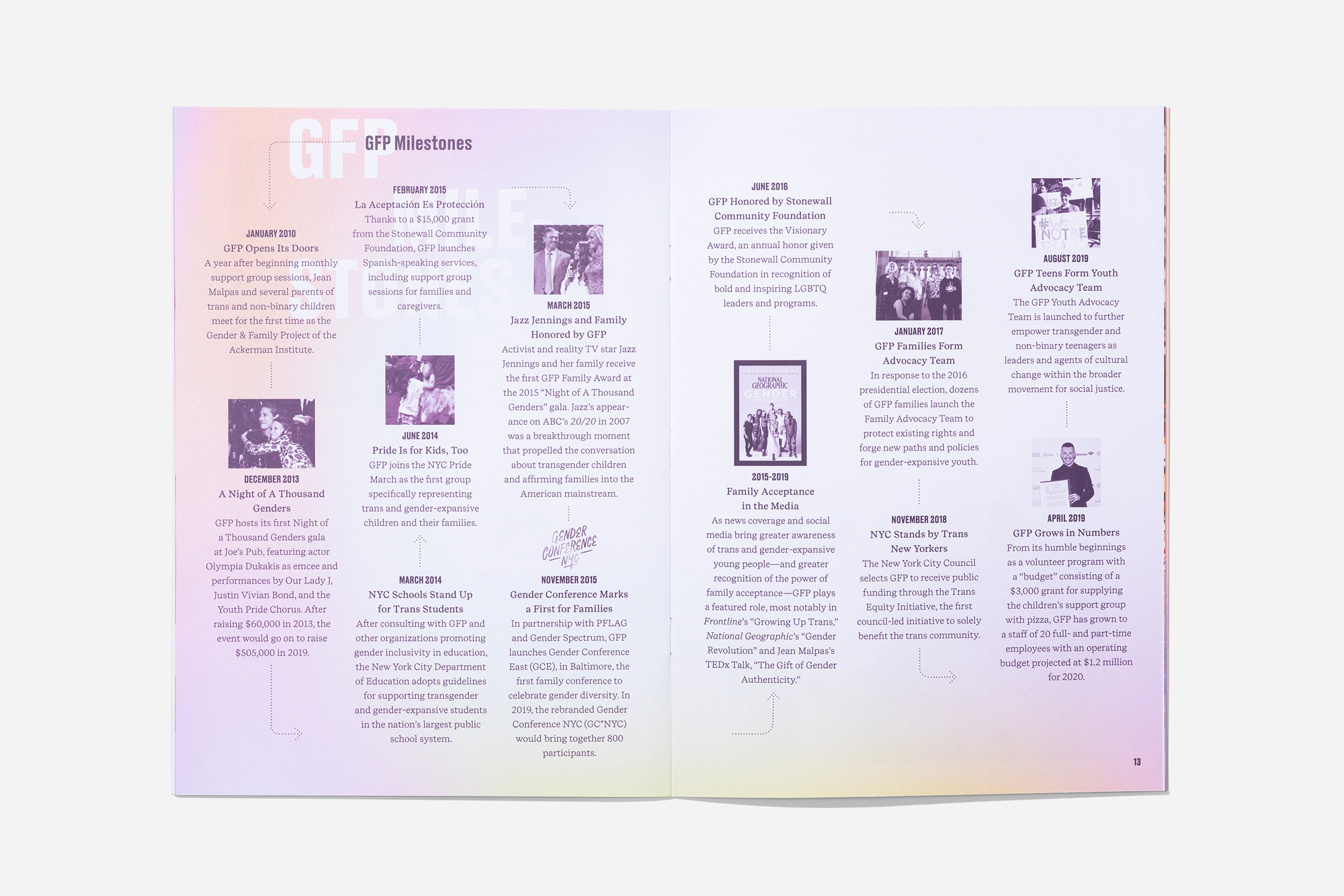 ClaireZimmerman_GFP_10th_Anniversary_Booklet_5