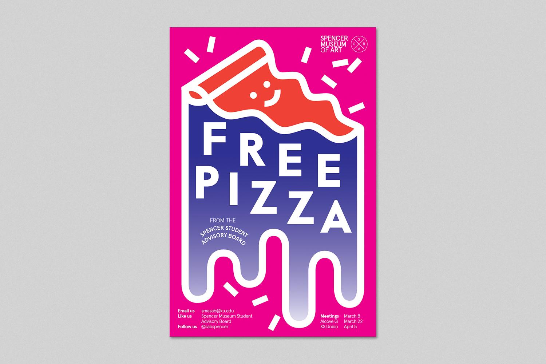 CZimmerman_SpencerMuseum_Posters_V3